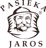 Mead, polish meads - Pasieka Jaros